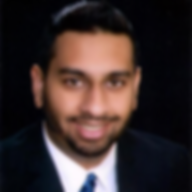 mitesh shah professional photo.png
