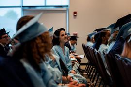 CHHS 2018 Graduation-138.jpg