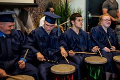 CHHS 2018 Graduation-166.jpg