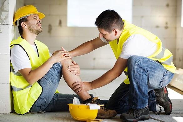 workers-compensation-2.jpg