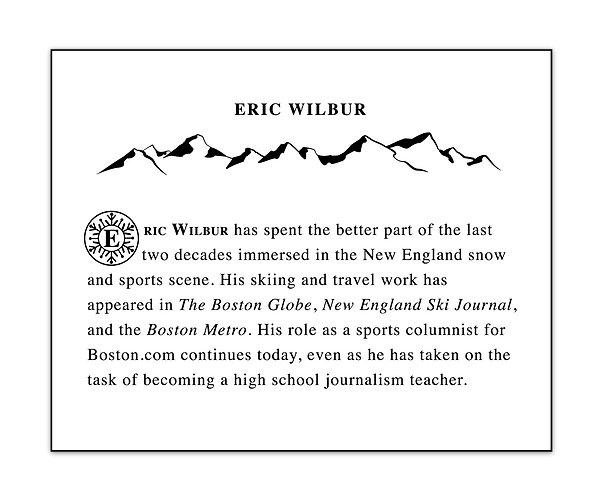 eric wilbur text box-01.png