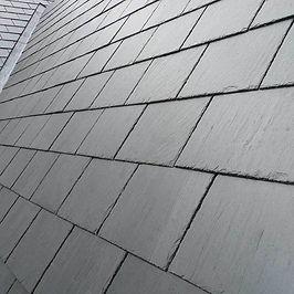 natural-slate-tiles.jpg