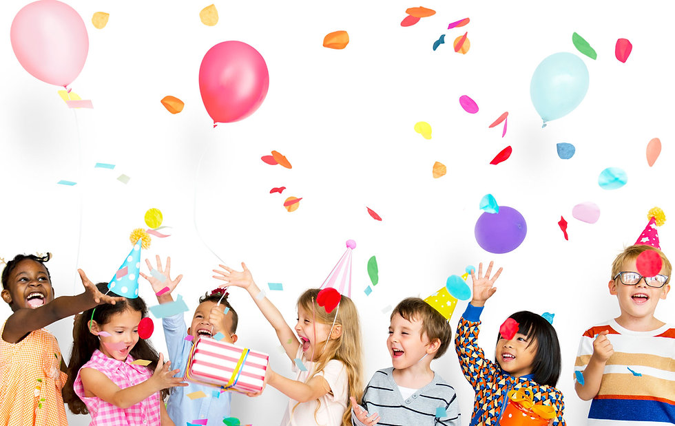 Childrens-birthday-party.jpg