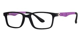 Modern Amuse  43-14-130 blk/purple