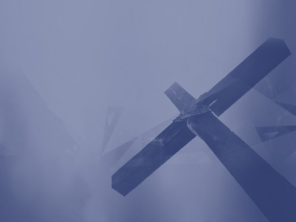 Cross-Prisms-Church-Background_edited.jp