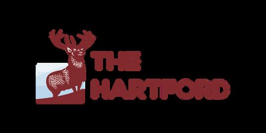 The-Hartford-1024x512-20190505.png