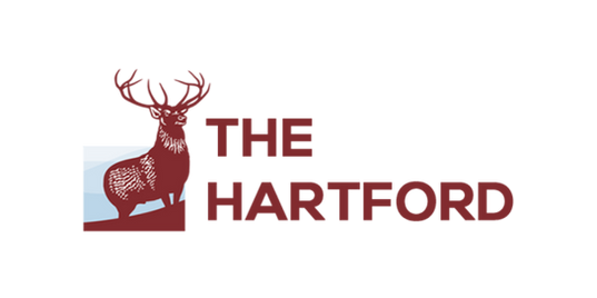 The-Hartford-1024x512-20190505.png