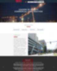 website draft_edited.jpg