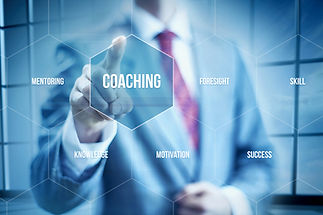 Executive_Coaching_1280x853.jpg