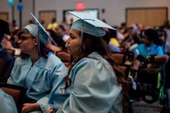 CHHS 2018 Graduation-133.jpg