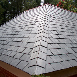 slate-roof-gallery-3.jpg
