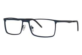 Modern GVX548 matte black  54-16-140