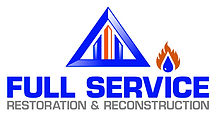 NEW FSR logo (1).jpg
