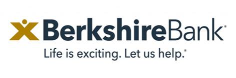 Berkshire-Bank-logo-1024x341.jpg