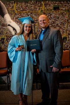 CHHS 2018 Graduation-184.jpg