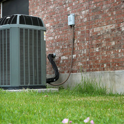 new-air-conditioner.jpg