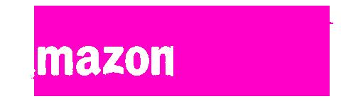 AmazonWishListlogo copy.png