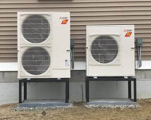heat pump 3.jpg
