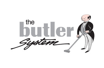 The Butler System