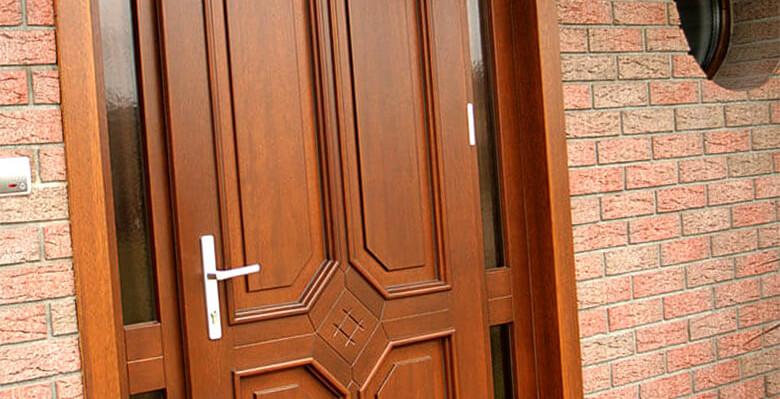 main_doors_outdoor.jpg