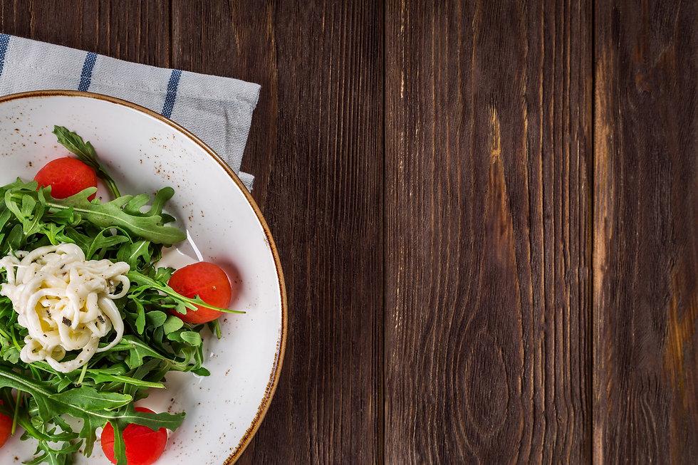 shot-stash-background-salad-1_edited.jpg