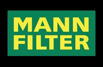 mannfilter.png