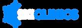 logositeblue.png