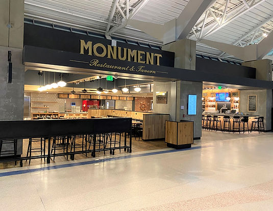 Monument Tavern @ Logan Airport.jpg