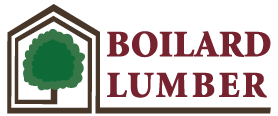 Boilard Lumber