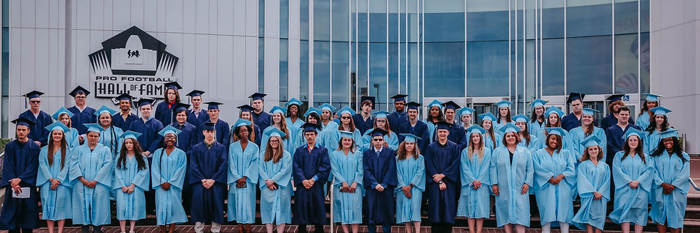 Class of 2019 Crop.jpg