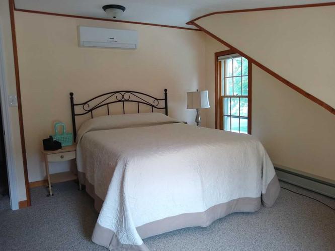 bedroom3..jpg