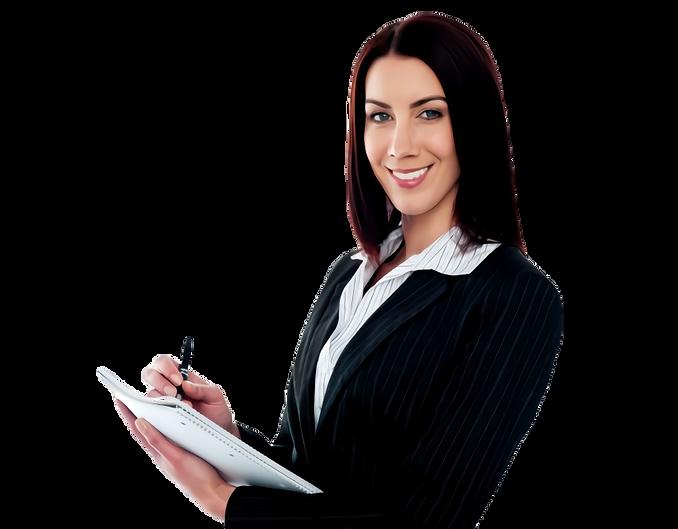 job-white-collar-worker-businessperson-e