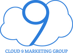 Cloud 9 Marketing Group