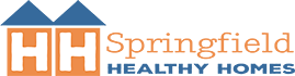 logo_web-1.png