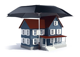 Hazard-Insurance.jpg