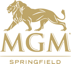 MGMSpringfieldLogo.png
