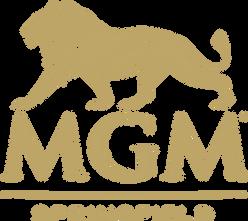 MGMSpringfieldLogo.png