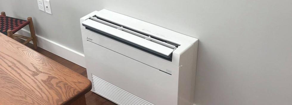 heat pump 5.jpg
