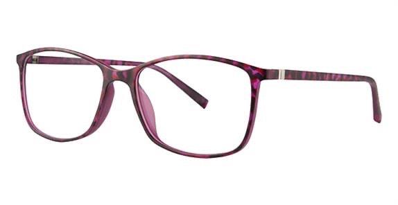Modern Art Purple A373  54-16-140