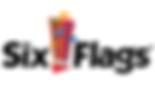 six-flags-vector-logo.png