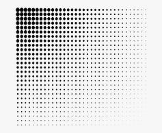 3-36580_black-dot-background-transparent