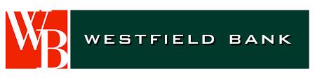 westfield bank.jpg