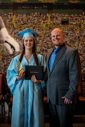 CHHS 2018 Graduation-183.jpg