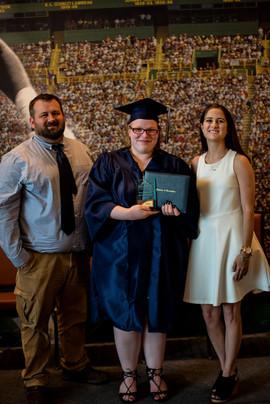 CHHS 2018 Graduation-179.jpg