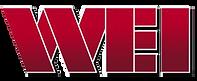 company logo psd.png