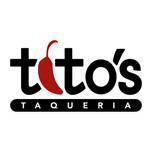 Titos Taqueria