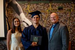 CHHS 2018 Graduation-182.jpg