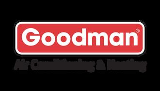goodman_logo.png