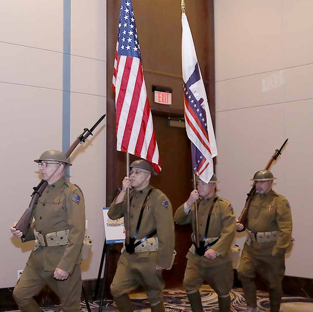Color Guard Marching.jpg