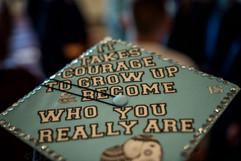 CHHS 2018 Graduation-176.jpg